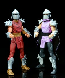 neca-nycc-eastman-and-laird-tmnt-foot-clan-shredders
