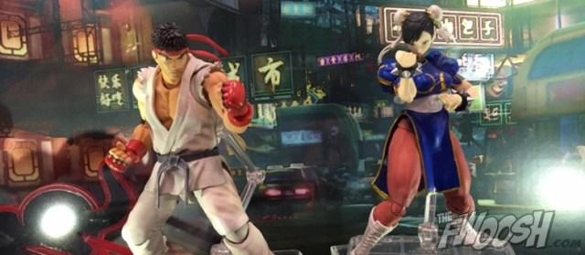bandai-sh-figuarts-street-fighter-chun-li-new-york-comic-con-featured