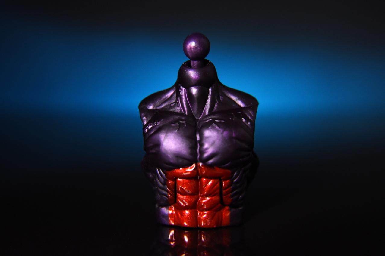 Hasbro: Doctor Strange Marvel Legends Enchantress