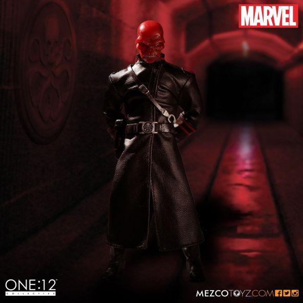 mezco-toyz-one-12-collective-red-skull-promo-01