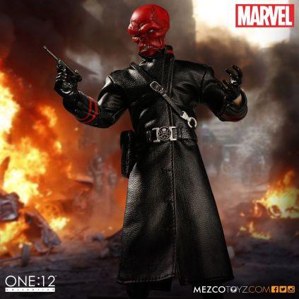 mezco-toyz-one-12-collective-red-skull-promo-05