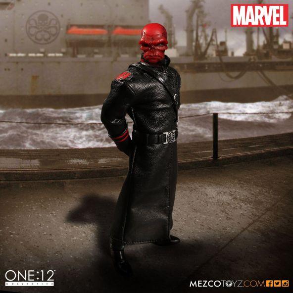 mezco-toyz-one-12-collective-red-skull-promo-08