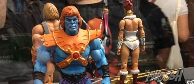 super-7-masters-of-the-universe-classics-faker-01-new-york-comic-con-2016-featured