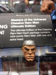 super-7-masters-of-the-universe-classics-ram-man-02-new-york-comic-con-2016