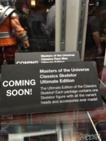 super-7-masters-of-the-universe-classics-skeletor-01-new-york-comic-con-2016