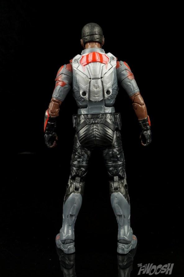 hasbro-marvel-legends-ant-man-series-walmart-2-pack-falcon-02028
