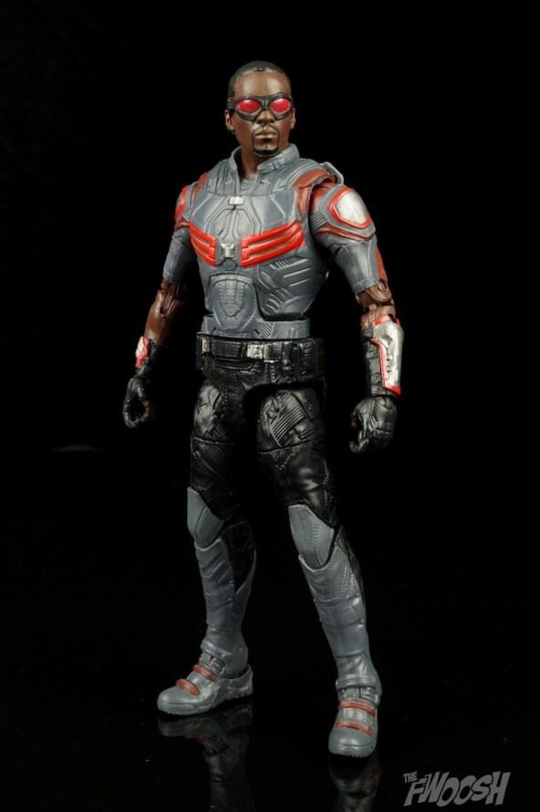 hasbro-marvel-legends-ant-man-series-walmart-2-pack-falcon-02029