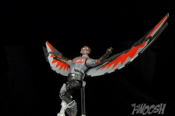 hasbro-marvel-legends-ant-man-series-walmart-2-pack-falcon-02039