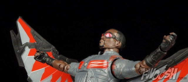 hasbro-marvel-legends-ant-man-series-walmart-2-pack-falcon-featured