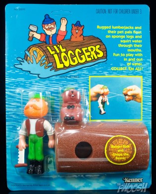 kenner-lil-loggers-review-rob-carded