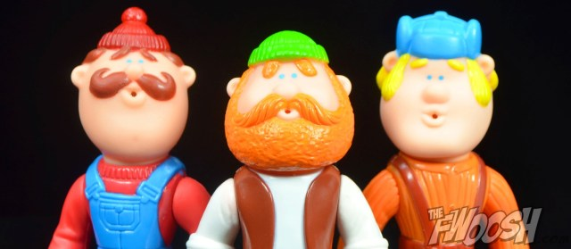 kenner-lil-loggers-review-featured