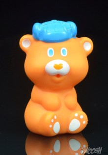 kenner-lil-loggers-review-paddles-bear