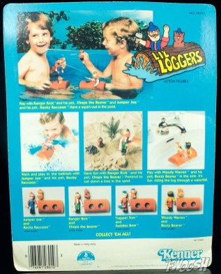 kenner-lil-loggers-review-rob-card-back