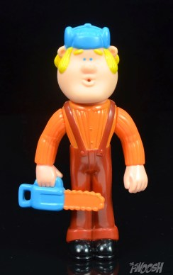 kenner-lil-loggers-review-trapper-tom