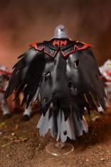 Horde Wraith_08