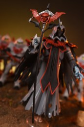 Horde Wraith_12