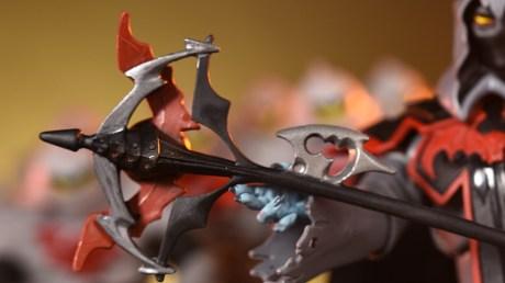 Horde Wraith_13