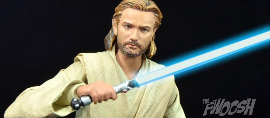 f139907b2214d Bandai: S.H. Figuarts Star Wars Obi-Wan Kenobi (Attack of the Clones)