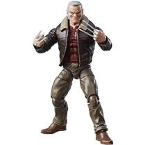 Hasbro Marvel Legends X-Men Warlock Wave Old Man Logan Wolverine Product Image 02