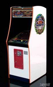 FREEing-Bandai-Namco-arcade-cabinet-review-galaga-side