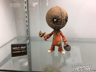 Toy Fair 2017 Mezco 11
