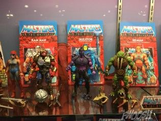 Toy Fair 2017 Super 7 Masters of the Universe Classics 02