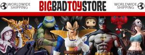 From Our Sponsors: BigBadToyStore 11/26/17