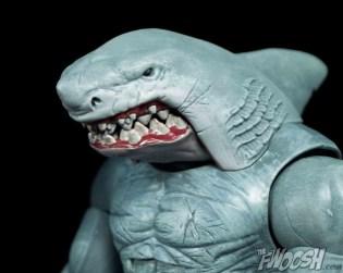 Mattel-DC-Comic-Multiverse-King-Shark-Review-profile-1