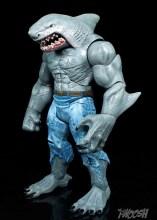 Mattel-DC-Comic-Multiverse-King-Shark-Review-turn-2
