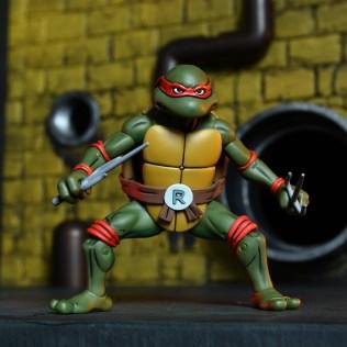 Ninja Turtles_04