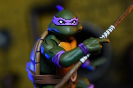 Ninja Turtles_05