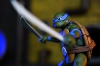 Ninja Turtles_07