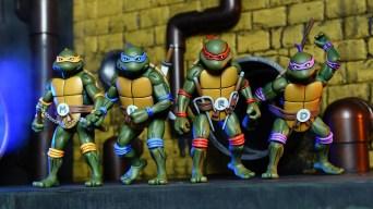 Ninja Turtles_09