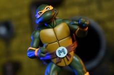 Ninja Turtles_15