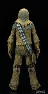 SH-Figuarts-Bandai-Star-Wars-Chewbacca-Review-back