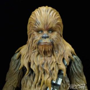 SH-Figuarts-Bandai-Star-Wars-Chewbacca-Review-close