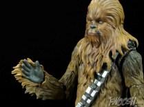 SH-Figuarts-Bandai-Star-Wars-Chewbacca-Review-open-hand