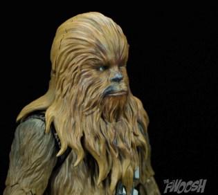 SH-Figuarts-Bandai-Star-Wars-Chewbacca-Review-profile-1