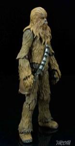 SH-Figuarts-Bandai-Star-Wars-Chewbacca-Review-turn-1