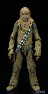 SH-Figuarts-Bandai-Star-Wars-Chewbacca-Review