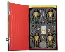 TMNT Collectors Case6