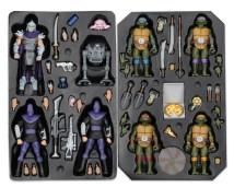 TMNT Collectors Case8