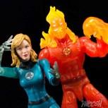 Hasbro-Marvel-Legends-Walgreens-Human-Torch-Review-insta