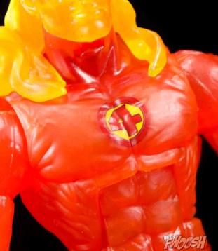 Hasbro-Marvel-Legends-Walgreens-Human-Torch-Review-logo