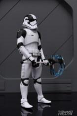 Stormtrooper Executioner (15)