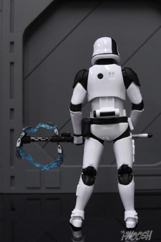 Stormtrooper Executioner (18)