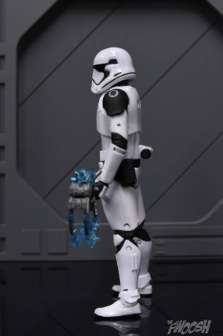 Stormtrooper Executioner (20)