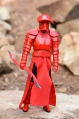 Elite Praetorian Guard_02