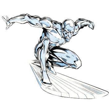silver_surfer_render_by_jayc79-d5nu9s2