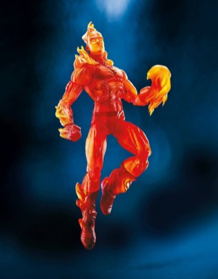 toy-fair-2017-hasbro-marvel-legends-promo-human-torch